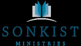 Sonkist Ministries logo
